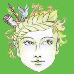 mercure mercredi vert yoga&vedas