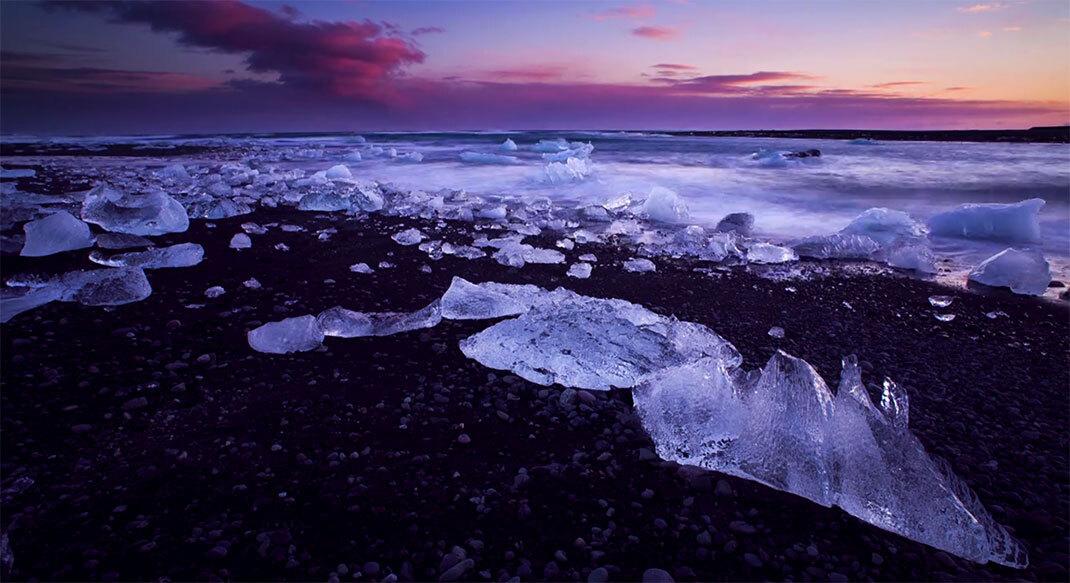 9-islande-lumiere