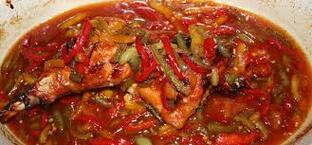 """Résultat de recherche d'images pour """"cuisse de dinde tomate courgette"""""""