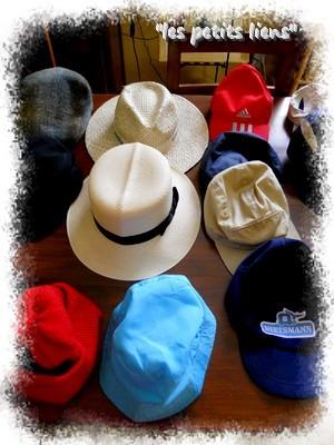 chapeaux.casquettes2