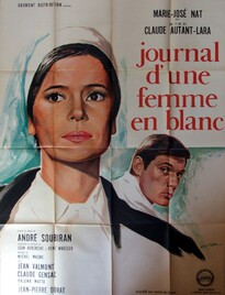 BOX OFFICE FRANCE 1965 TOP 11 a 20