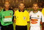 MCA-US Biskra 3-0 saison 2005/2006