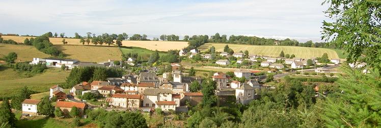 """Résultat de recherche d'images pour """"Roannes-Saint-Mary"""""""