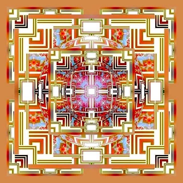 Mandala contemporain 5 Marc de Metz 06 08 1012