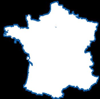 WE - France