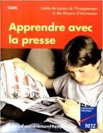 """Le journal de classe: travailler sur """"l'objet journal"""""""