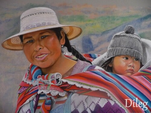 Bolivie (2)