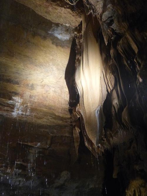 Grotte de Trabuc (30)