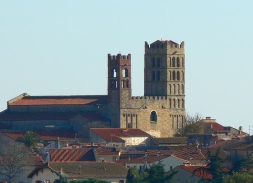 ELNA Benvinguda a la Catedral 2016