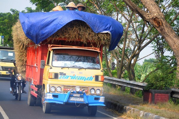 Indonesie2-0594b.jpg