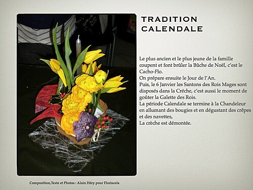 2012 12 11 tradition calendale (3)