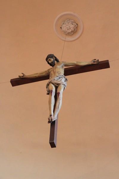 2 Notre Dame de Guadaloupe (7)