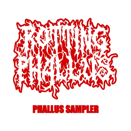 Découverte : Rotting Phallus