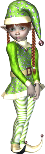 MRD_FrostyFriends_pixie elf4.png