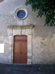 Chemin d'Arles 2008 - Anglès