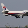 9M-MPP-Malaysia-Airlines-Boeing-747-400_PlanespottersNet_184391