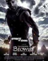 En ces temps lointains, les sauvages contrées du Nord de l'Europe étaient peuplées de héros et de monstres, et des hommes audacieux, taillés pour la lutte et les conquêtes, pouvaient encore se forger des destins d'exception. Le plus glorieux d'entre ces aventuriers fut le Viking Beowulf, qui surgit un beau jour pour sauver le vieux roi Hrothgar et ses sujets des assauts d'une féroce créature. Son nom devint vite légendaire à travers le royaume et, partout, l'on chanta sa bravoure face au maléfique Grendel. Beowulf ne devint pas seulement célèbre, mais riche. Et avec la richesse vinrent bientôt de dangereuses tentations et une inextinguible soif de pouvoir. Car le héros était aussi humain, trop humain, sans doute, et le guerrier plus avide, plus ambitieux et bien plus faillible qu'on ne l'imaginait...-----...Film de Robert Zemeckis Aventure, fantastique et animation 1 h 53 min  16 novembre 2007 Avec Ray Winstone, Angelina Jolie, Anthony Hopkins