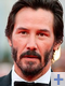 Yoann Sover voix francaise keanu reeves