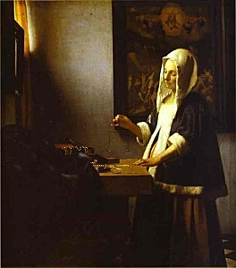 Jan%20Vermeer%20-%20Woman%20Weighing%20Pearls%20