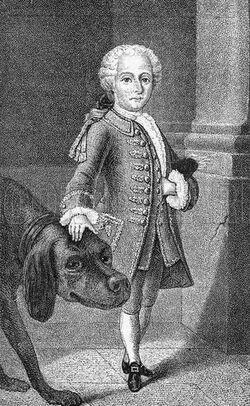 Nicolas Ferry