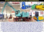 GAODE HYDRAULIC MACHINERY