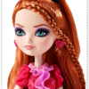 ever-after-high-holly-o\'hair-sugar-coated-doll-photo (2)