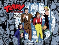 Terry et les Pirates