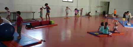 chalamont_cirque_ateliers.jpg
