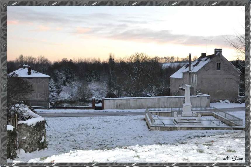 monument-aux-morts-3872