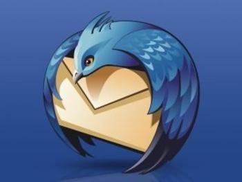 thunderbird 0-2