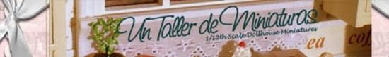 UnTallerDeMiniaturas