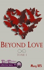 Beyond Love - Mary Ves