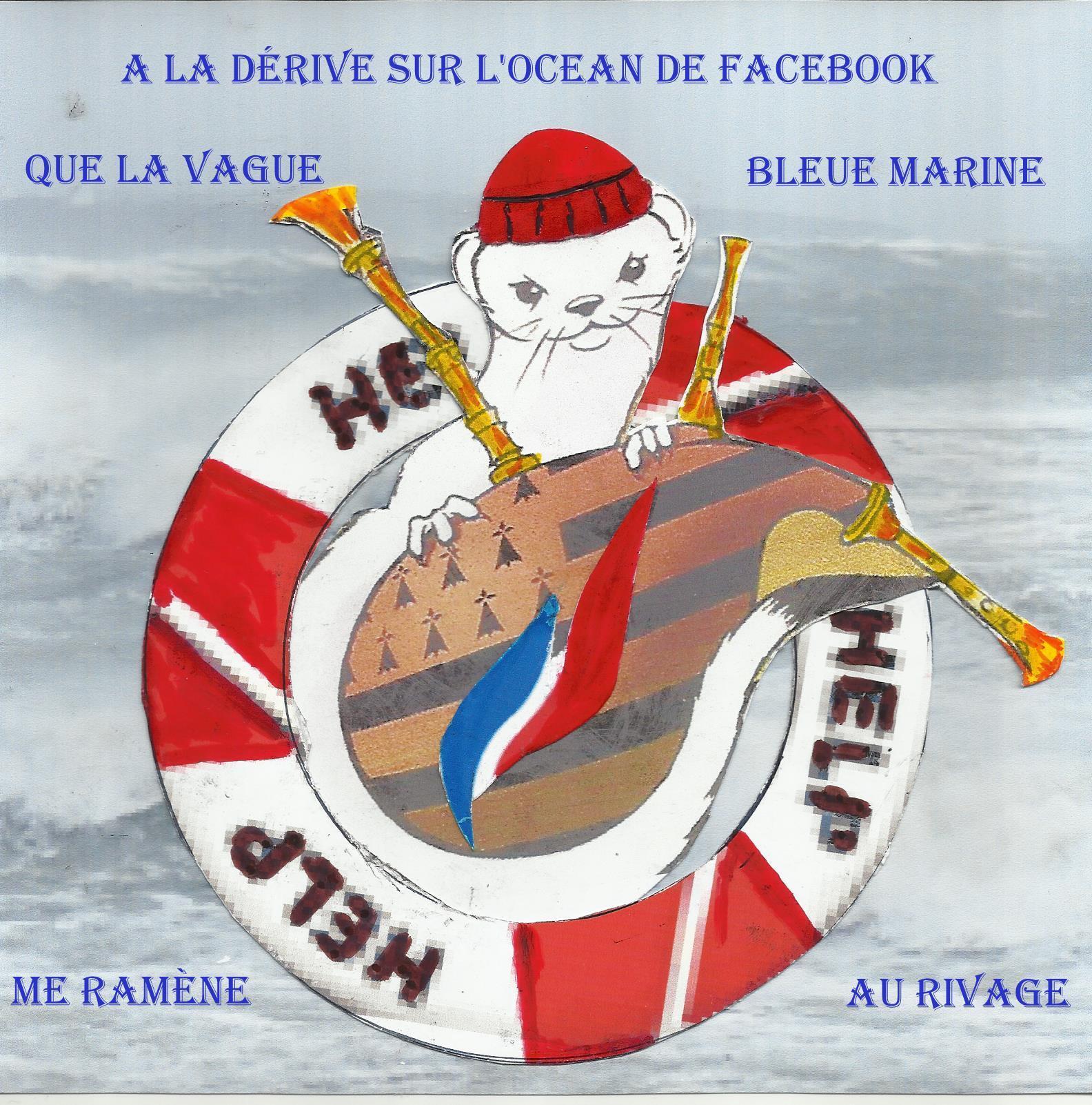 profil facebook: christian henri leparoux