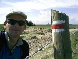 Raid de l'archange - 15,16 et 17 juin 2012