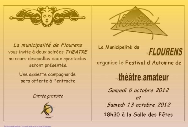 programme Flourens p2