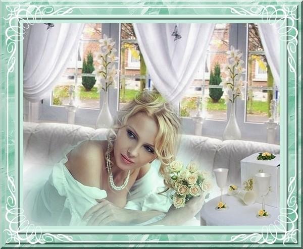 01.11.2012-------Romantique.jpg