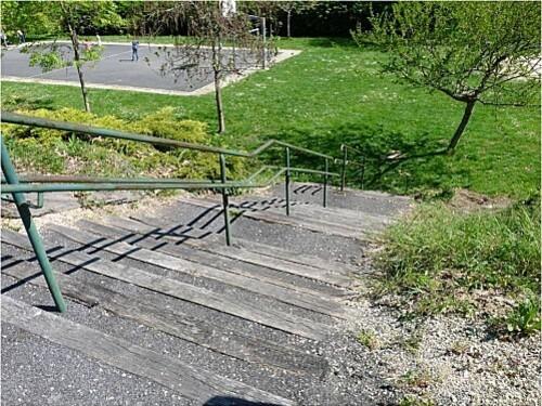 escaliers--7-.jpg