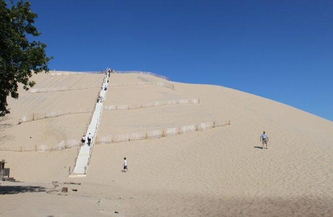 Dune du Pyla (2)