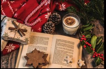 Noël de nos régions (2)