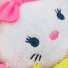 Tsum Tsum #1