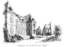Thézy-Glimont