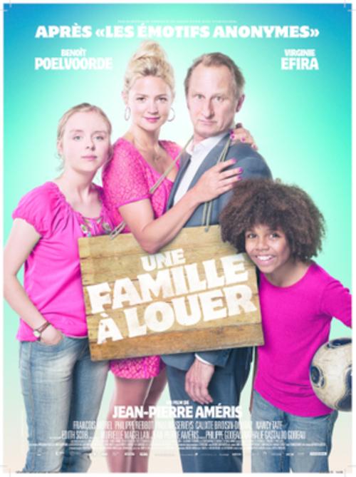 Les sorties cinéma du 19 Août 2015