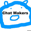 ChatMakers
