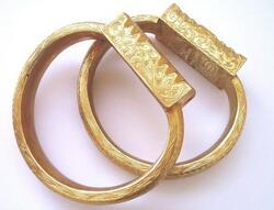 20- kholkhal symbole très riche de féminité et de séduction