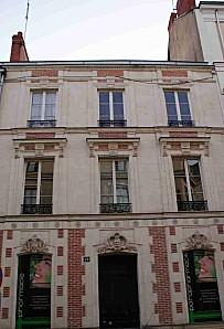 29 Rue Hoche1