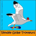 Vendée Globe Trotteurs