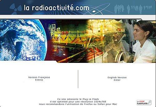 radioactivite.jpg