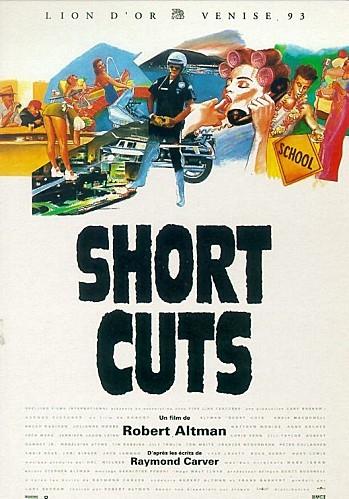 short_cuts_ver2.jpg