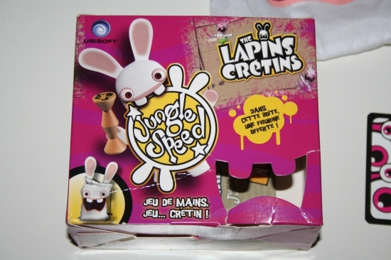 collection-lapins-cretins_2974649-L