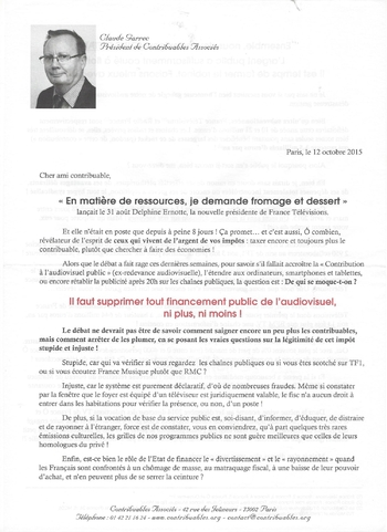 CONTRIBUABLES-ASSOCIES-1